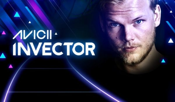 AVICII Invector Rhythm Game Out Today – Here's How To Play